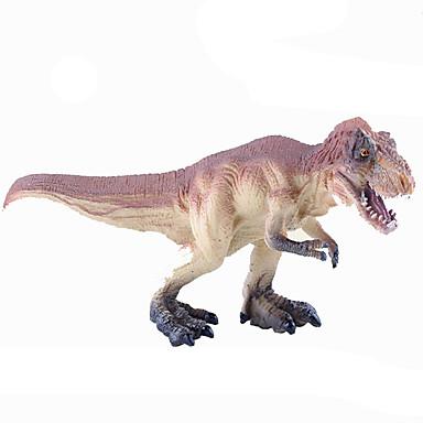 Draci a dinosaury Obrázky dinosaurů Jurský dinosauř Triceratops Tyrannosaurus rex Plastický Dětské Dárek