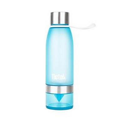 Trinkbecher, 530 PP PC Saft Wasser Gläser und Tassen für den täglichen Gebrauch