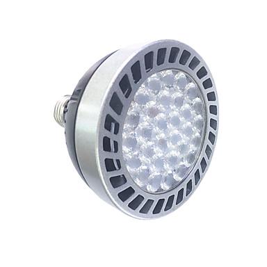 30W 1500-1700 lm E27 Luzes PAR LED PAR30 leds LED de Alta Potência Branco Quente Branco AC 220-240V