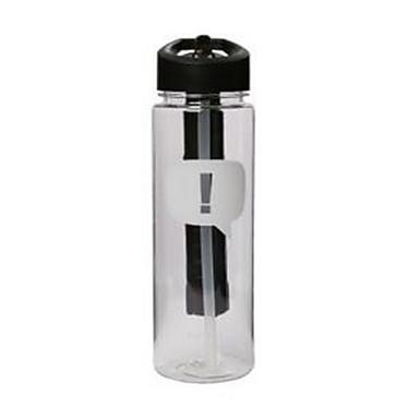Trinkbecher, 700 Kunststoff Wasser Gläser und Tassen für den täglichen Gebrauch