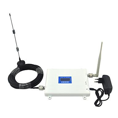 Auton imukuppiantenni N Male mobile signaali tehosterokotus UL1920-1980mhz       DL2110-2170mhz