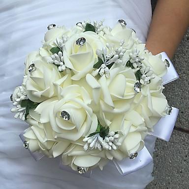Svatební kytice Kytice Párty / večerní akce