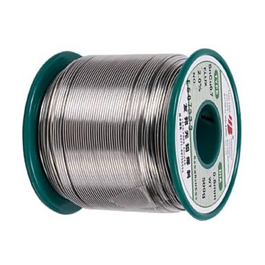 Aia olovnatý pájený drát sncu0.7 plechový drát 0,5mm-500g / cívka