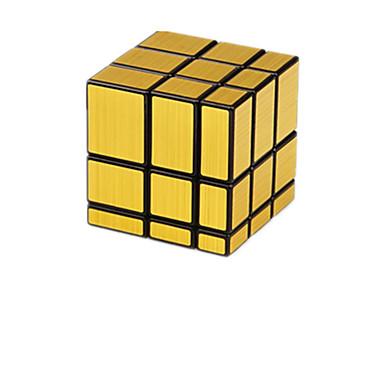 Rubik's Cube MegaMinx 3*3*3 Cubo Macio de Velocidade Cubos mágicos Cubo Mágico Adesivo Liso Quadrada Dom