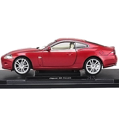 Brinquedos Modelo de Automóvel Motocicletas Brinquedos Música e luz Rectângular Ferro Peças Unisexo Dom