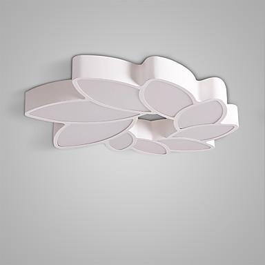Landhaus Stil Traditionell-Klassisch Modern/Zeitgenössisch Matt Designer Dekorativ Unterputz Raumbeleuchtung Für Wohnzimmer Schlafzimmer