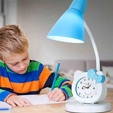 10 Kinder Lapms , Eigenschaft für Niedlich Für die Kinder LED-Lampe , mit Andere Benutzen An-/Aus-Schalter Schalter
