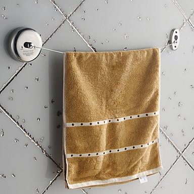Robe Hook Bathroom Gadget Robe Hooks Contemporary Stainless Steel 2.5m