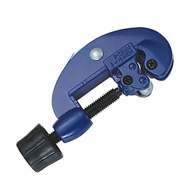 Seiko sekačka 3-28mm