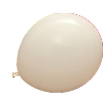 Balónky Hračky Kulatý Guma Unisex Pieces