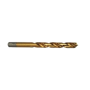 Chan-hom m13 Titan-Schleif-Spiralbohrer 9.0mm / 10 Stk