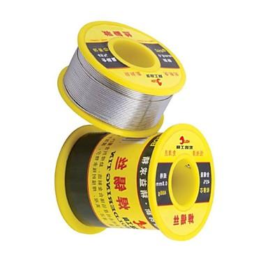 Hongyuan / držení-45 stupňů 1.2mm400g pájecí drát 45 stupňů 1.2mm400g / 1 role