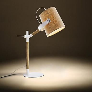 40 Moderní umělecké Pracovní lampička , vlastnost pro s Použití Vypínač on/off Vypínač