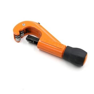 Stahl Schild Rohrschneider 3-32mm / 1 Griff