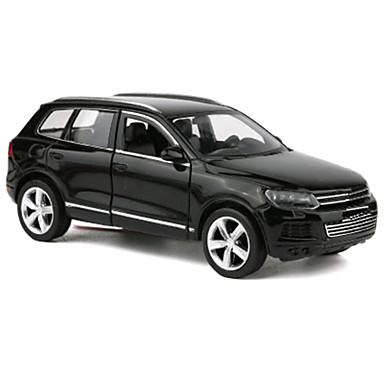 Carrinhos de Fricção Carro de Corrida Brinquedos Carro Liga de Metal Peças Unisexo Dom