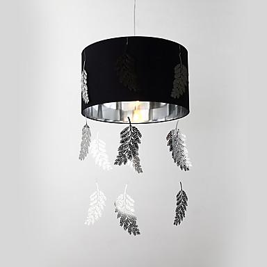 Artistíco Chique & Moderno Moderno/Contemporâneo Estilo Mini Luzes Pingente Luz Ambiente Para Sala de Estar Entrada Garagem 110-120V