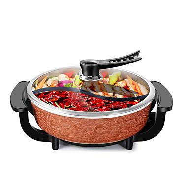 Kjøkken keramikk 220V Instant Pot gnaging Retter