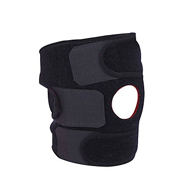 Knee Brace Other Sport Support Foot Support Dampener for Running/Jogging Exercise & Fitness Everyday Use Ice Skate Snow Sports Adults'