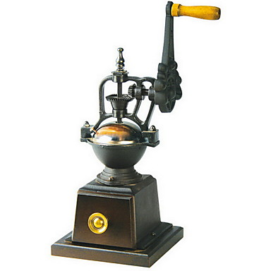 Taiwan Original Classical Cast Iron Hand Grinding Machine