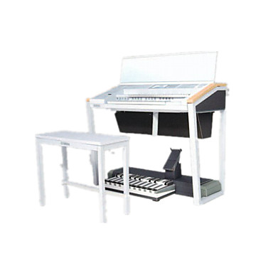 Quebra-Cabeças 3D Artesanato de Papel Piano Instrumentos Musicais Simulação Faça Você Mesmo Clássico Instrumento Musical de Brinquedo