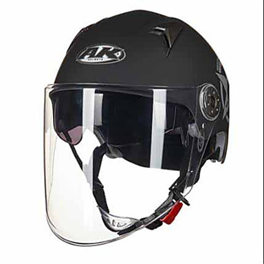Full Face Form Fit Compact Breathable Best Quality Sports ABS Motorcycle Helmets