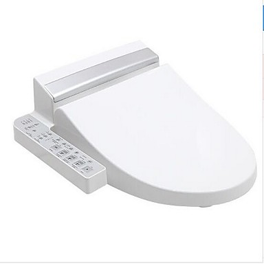 Toilet Seat Fits Most Toilets
