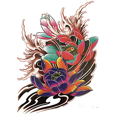 Smykke Serier Dyre Serier Blomster Serier Totem Serier Andre Hvit Serie OL-Series Tegneserie Romantisk Serie Besked SerieHalloween
