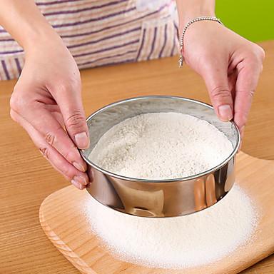 pasta Työkalut For For Keittoastiat Ruostumaton teräs Korkealaatuinen DIY