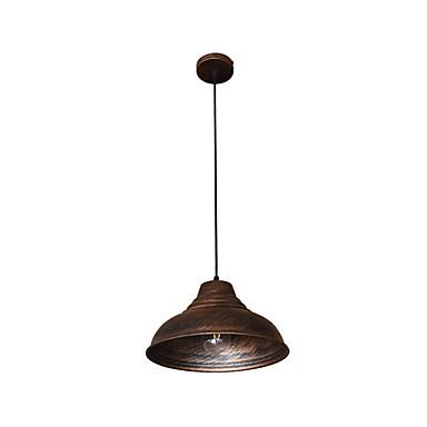 Pendant Light Downlight - Bulb Included, 110-120V / 220-240V, Warm White, Bulb Included / 5-10㎡ / E26 / E27