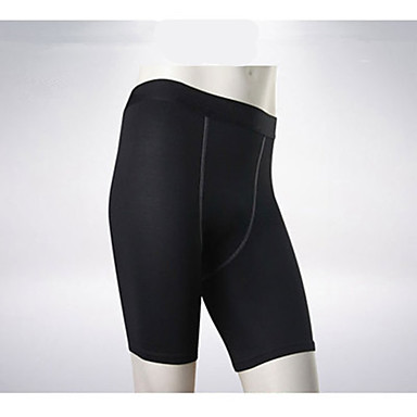 Men's Running Shorts Quick Dry Breathable Sweat-wicking Shorts for Running/Jogging Casual Exercise & Fitness Leisure Sports Basketball