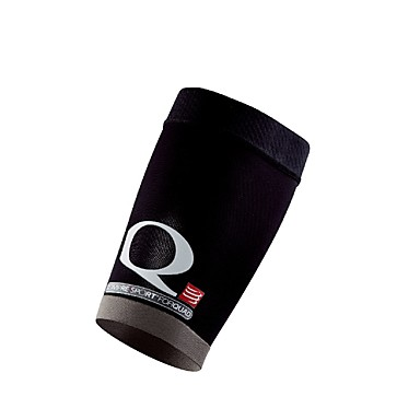 Running Gaiters for Running/Jogging Casual Adult Safety Sport