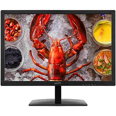 MicroStar tietokoneen näyttö 19,5 tuuman ADS 1440*900 tietokoneen näytön