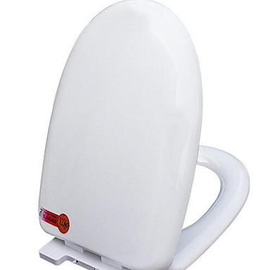Deodorant Toilet Seat Fits Most Toilets Compressive muteSoft Closebuffer
