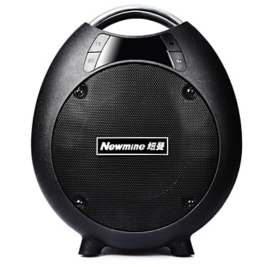 Bluetooth 4.0 3.5mm Black