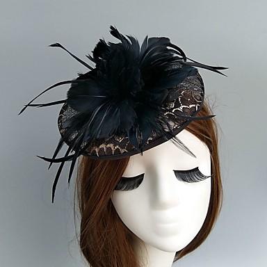 net charminators hatut birdcage veils headpiece klassinen naisellinen tyyli