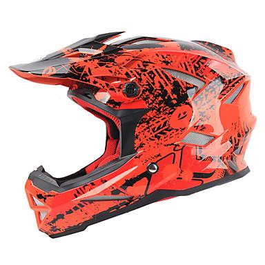 Motocross Fastness Durable Impact Resistant Mountain Anti-Wear Scratch-resistant Impact resistant Scratch Resistant Ultra Light (UL) ABS