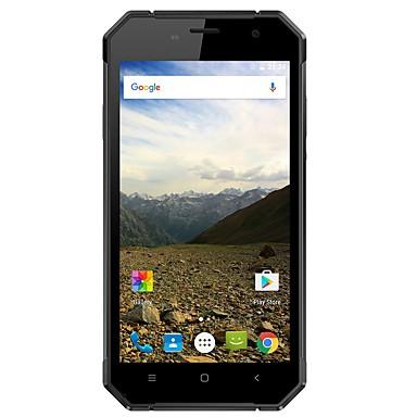 S30 5.4 Zoll 4G Smartphone ( 4GB + 64GB 13 MP Octa Core 5000mAh )