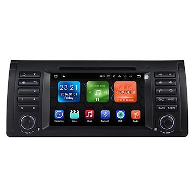 7 hüvelykes octa core android 6.0.1 autós dvd rádió lejátszó multimédia rendszer 2 gb RAM 32 gb rom wifi ex-3g dab opel 2006-2011 wb7060