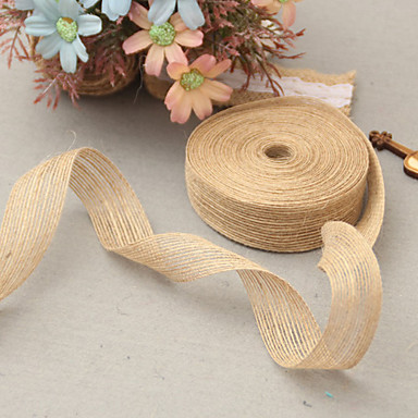 Artificial Flowers 4 Branch Simple Style Plants Wall Flower