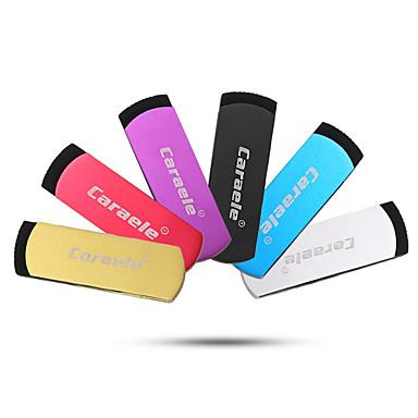 ZP 32GB USB-Stick USB-Festplatte USB 2.0 / USB-A Metal Matt / Stoßresistent CU-01