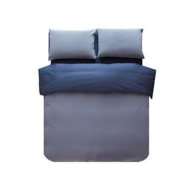 Massiv 4 Stück Polyester / Baumwolle Polyester / Baumwolle
