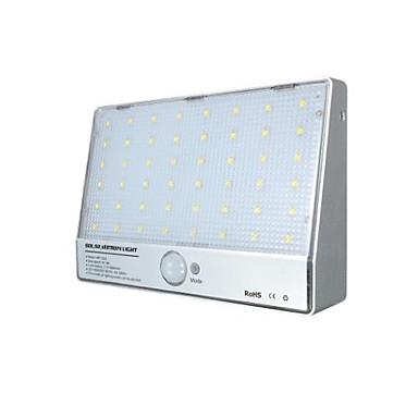 1db 4W LED fény LED fény <5V 3.7V Szabadtéri
