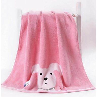Badehandtuch,Tier Gute Qualität 100% Baumwolle Handtuch