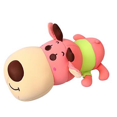 voordelige Knuffels & Pluche dieren-Hert Speelgoedauto's Knuffels & Pluche dieren Dieren tekstiili Meisjes Speeltjes Geschenk