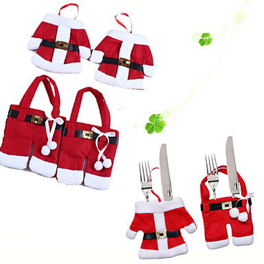 Holiday Decorations Holidays & Greeting Christmas Holiday 1pc