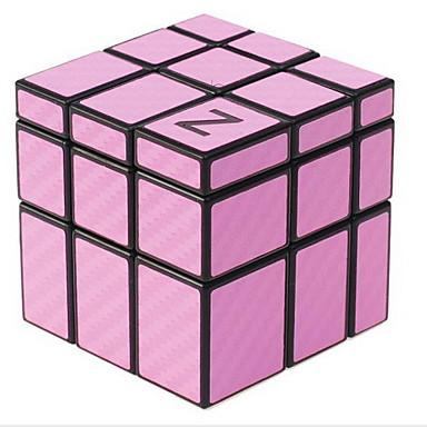 Rubik kocka Mirror Cube 3*3*3 Sima Speed Cube Rubik-kocka Stresszoldó Puzzle Cube Verseny Ajándék Uniszex