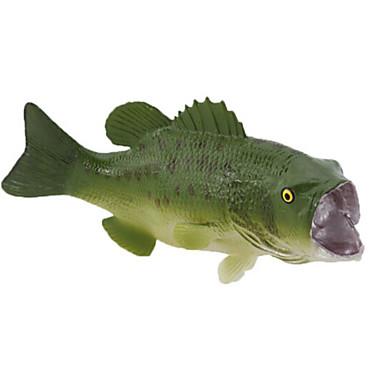 Állatok cselekvési számok / Szerepjátékok Halak / Shark / Tengeri állat Állatok / tettetés Szilikongumi Gyermek / Tini Ajándék