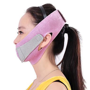 Férfi és női maszkok Ránctalanító Jó minőség Napi Klasszikus