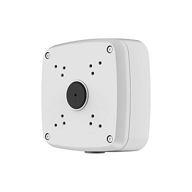 Dahua® pfa121 IP Kamerahalterung