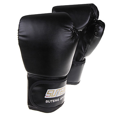 Punching Mitts Grappling MMA Gloves Boxing Training Gloves Boxing Bag Gloves for Boxing Mixed Martial Arts (MMA) Martial art Mittens